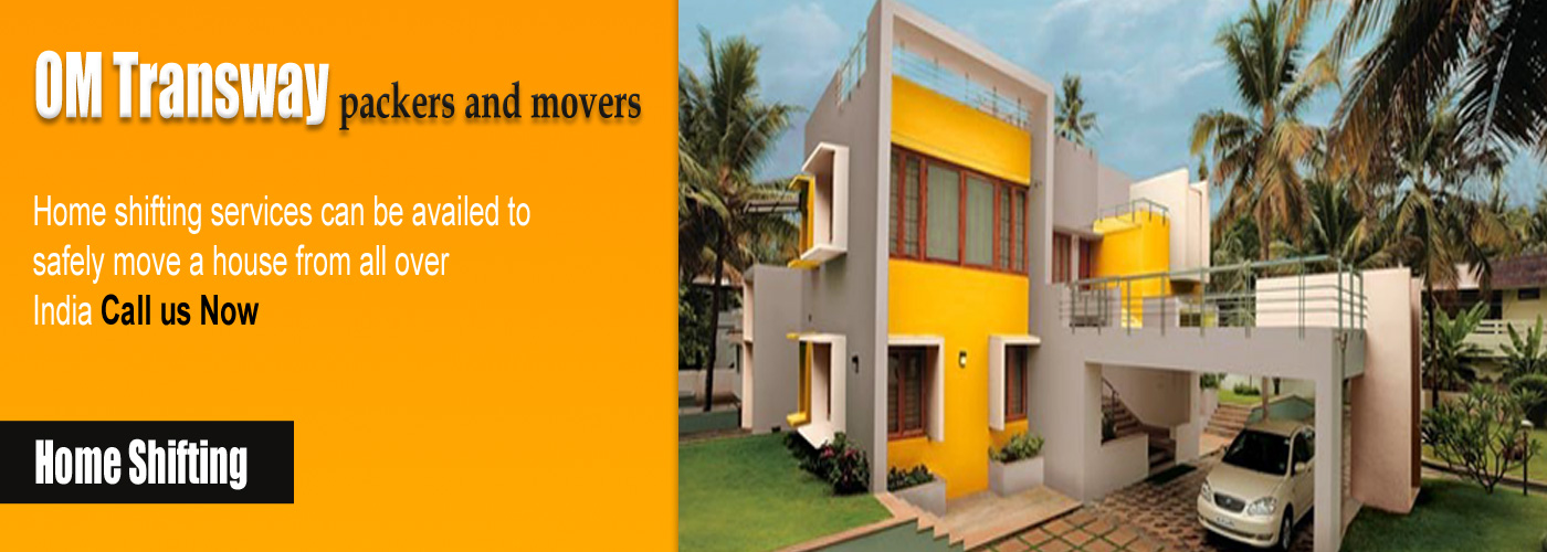 iba approved packers and movers bareilly