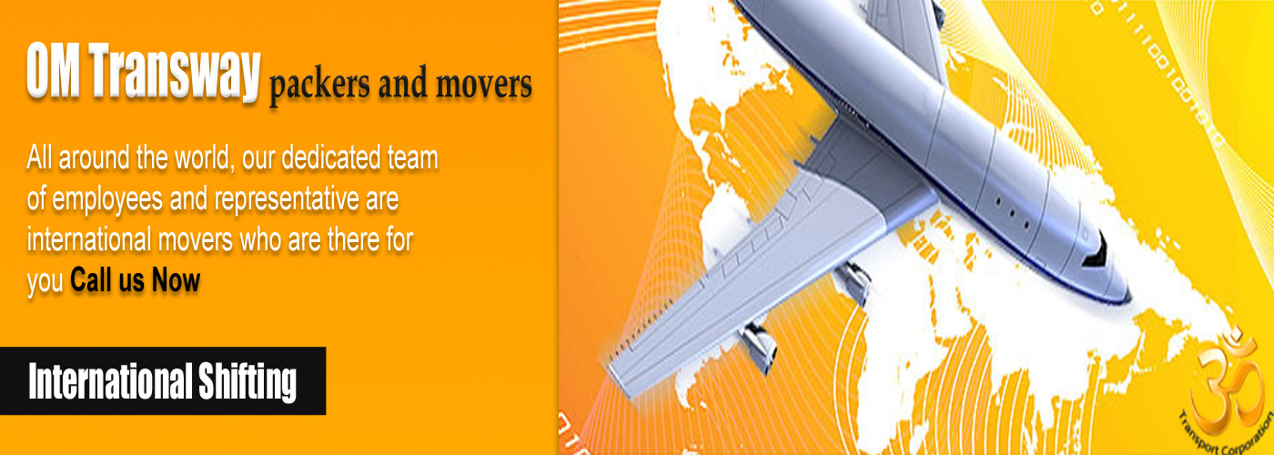iba approved movers and packers bareilly
