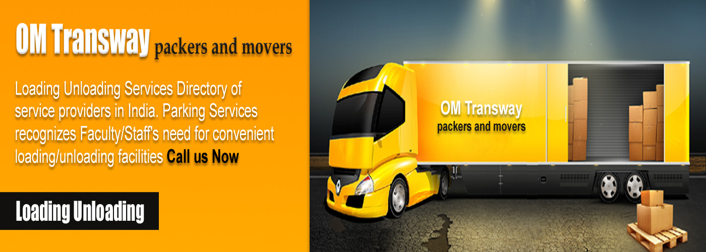 iba movers and packers bareilly